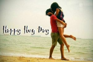 hug day images for boyfriend