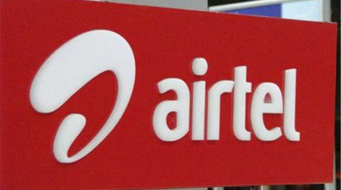 airtel unlimited calls plan