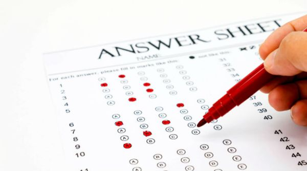GATE 2017 Answer Key Released