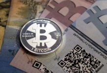 Reserve Bank of India (RBI) warned the people against of using Virtual Currencies