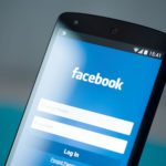 You Can Apply for Jobs Through New Facebook Jobs Feature