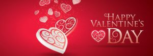 Vday Facebook Cover Photos