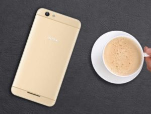 Intex Aqua Young 4G pic 2
