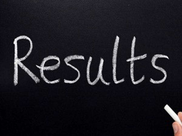 Karnataka State Law University Results 2016