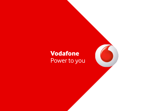 Vodafone offers 1GB 4G/3G data for Rs. 48