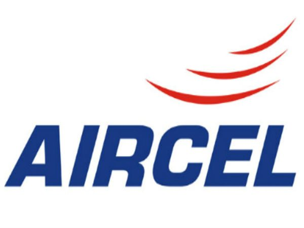 Aircel FRC 83