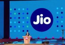Jio phone beta testing