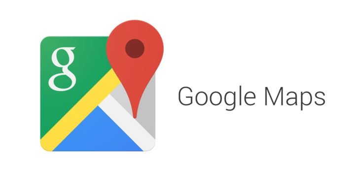 Google Real-Time Location Sharing Feature