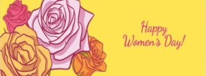 women Fb cover images