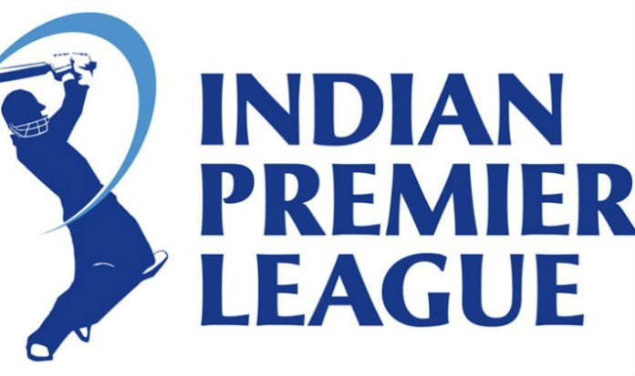IPL 10 tickets