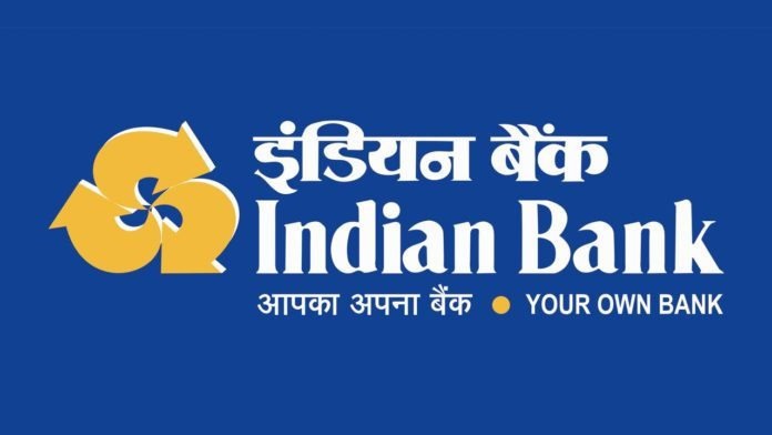 Indian Bank PO Mains Results 2017