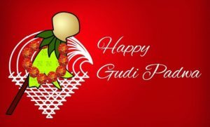Happy Gudi Padwa pictures