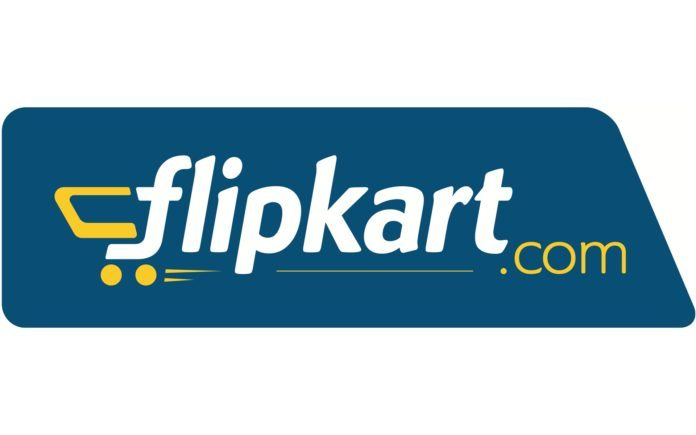 Flipkart iphone offers