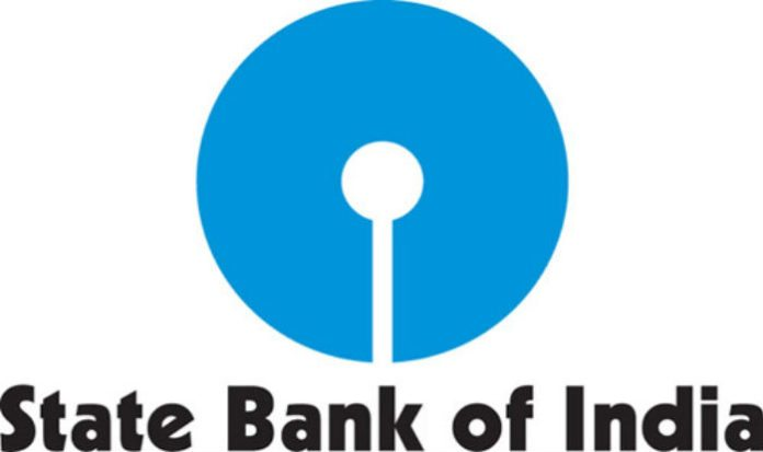 SBI PO Application Form 2017