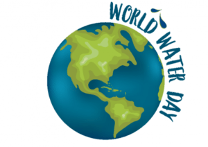 international water day wallpapers