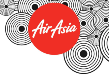 airasia offers