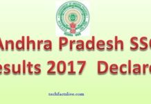 ap ssc results declared