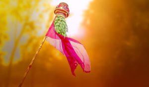 gudi padwa wallpapers