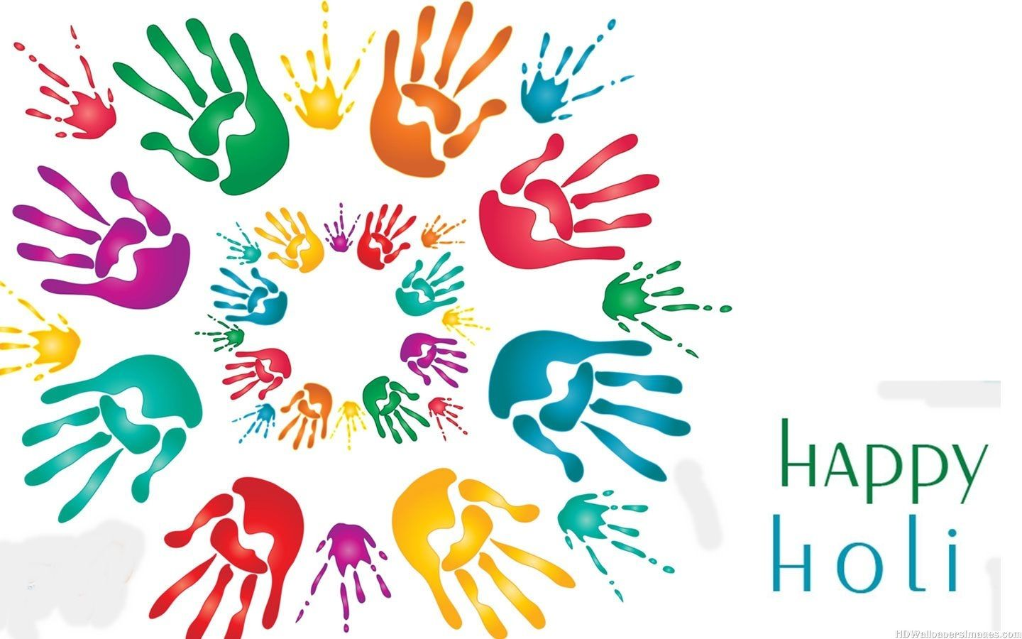 Best Colourful Holi Wishes 2017 Sms Messages Greetings To Forward