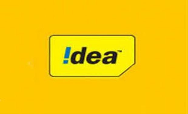 idea free roaming offer