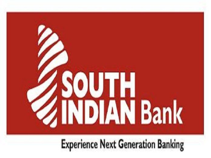 South Indian Bank Clerk Interview Call