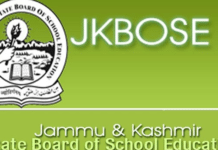 jk zone jkbose results