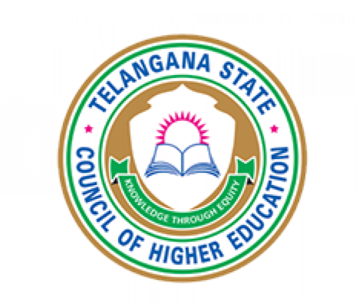 TS EAMCET 2017 Notification Released