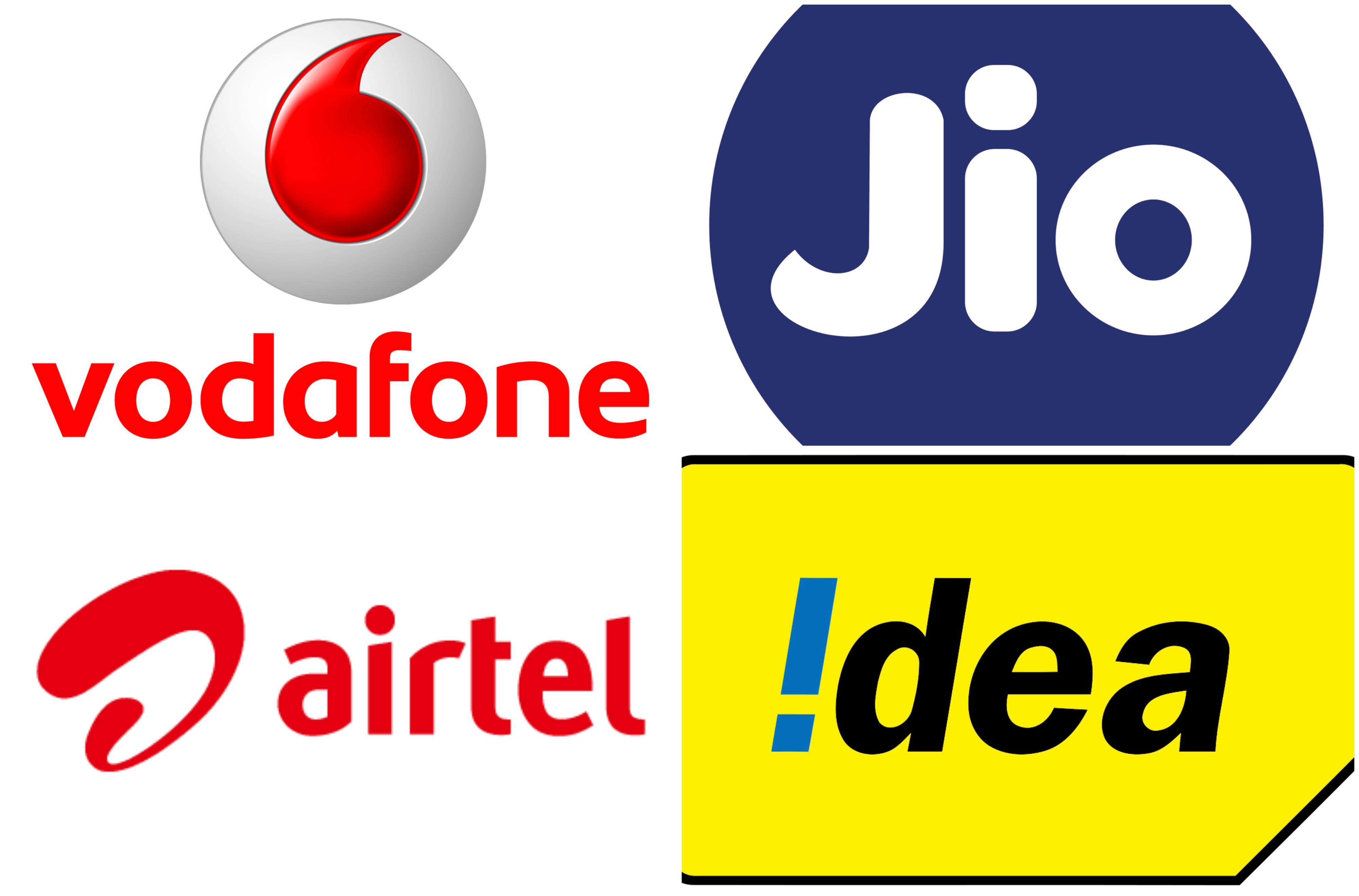 vodafone vs airtel Which network, among vodafone and airtel provide fast and stable 3g internet/network in mumbai circle(esp kalyan/dombivali.