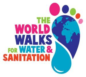 world water day 2