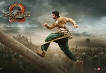 Baahubali 2 Movie Review