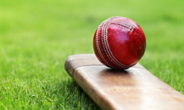 Bollywood Celebrities To Play Cricket