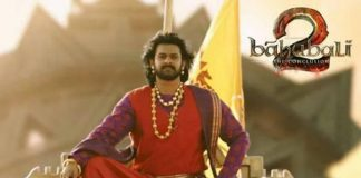 Baahubali 2 First Day Box Office Collections