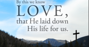 Best Collection of Good Friday Images, Bible Verses Quotes ...