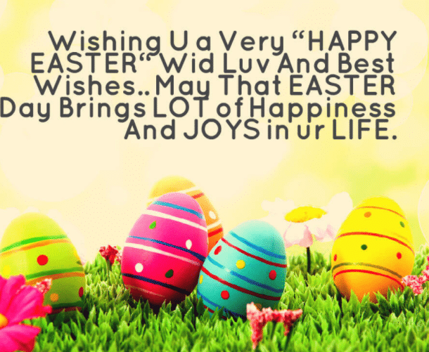 easter images quotes wallpapers bible verses pictures