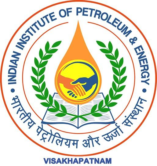 Indian Institute of Petroleum