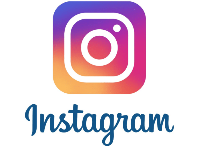 Instagram offline mode