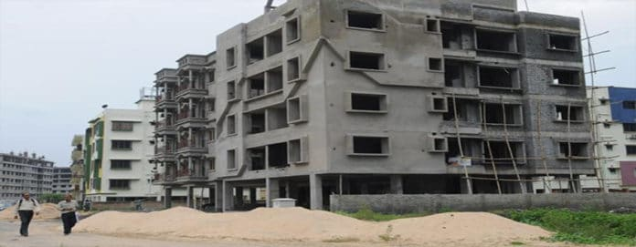 two lakh affordable housing units