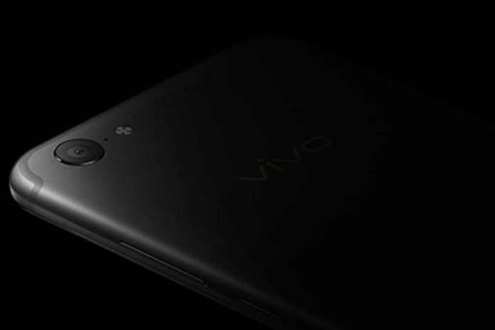 v5 plus IPL limited edition