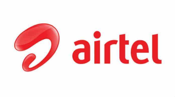 Airtel Double Your Holiday Surprises Offer