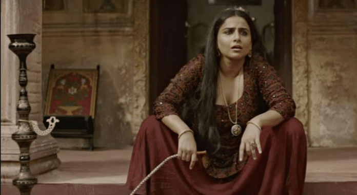 begum jaan movie review