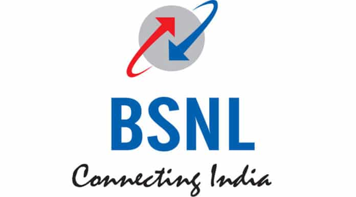 BSNL Take Now and Talk Now Offer