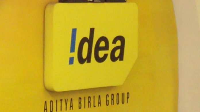 idea Rs.198 Tariff Plan