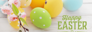 Easter FB Cover Photos