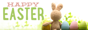 Easter Sunday Facebook Cover Pictures