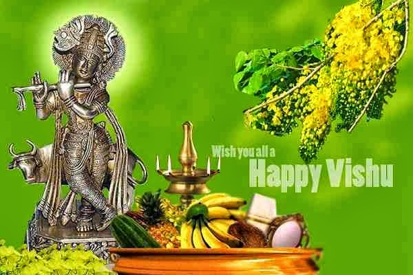 happy vishu 2017 wishes on the occasion day of vishu we have given this vishu sms along with the malayalam new year wishes and greetings on this page