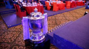 IPL 2017 opening ceremony with trophy broadcaster lisr