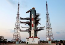 ISRO to Encourage Private Sector Industry to Make Heavy Duty Satellite