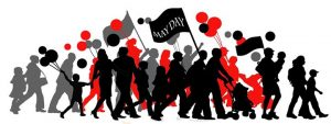 International Labour Day Wishes