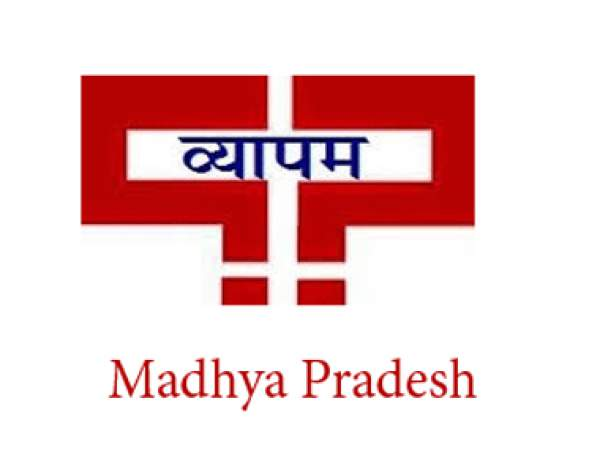 MP Vyapam PAT Admit Card 2017