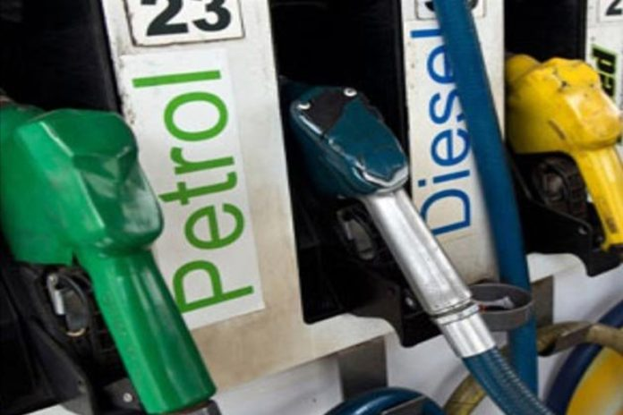 Petrol pumps Declares Holiday on Sundays from May 14